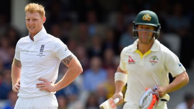 England 'weaker' without Stokes
