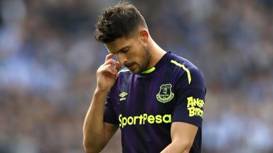 Martinez: Mirallas can bounce back