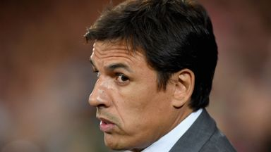 Coleman: Damage control needed