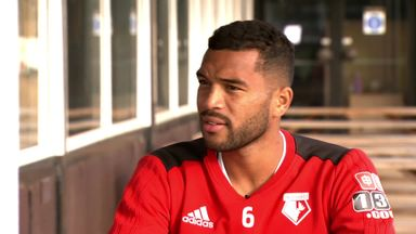 Mariappa hopes Silva stays
