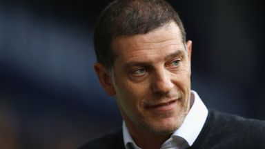 Bilic: Fans need to be patient