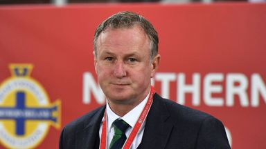 O'Neill a 'great fit' for Scotland