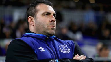 Unsworth decision expected soon