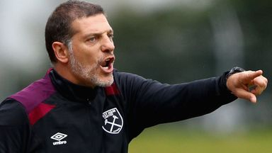 Bilic sacking a 'PR disaster'