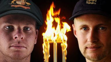 Ashes 1st Test preview