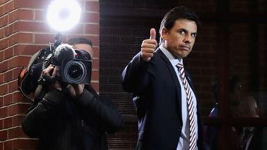 'Sunderland need stability'