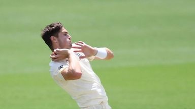 Woakes ready to step up