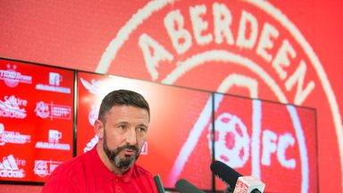 McInnes: Enough is enough