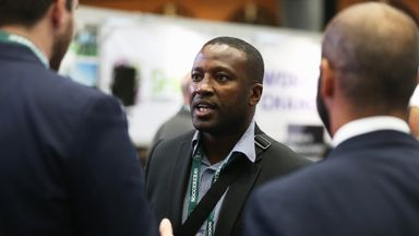 'Rooney Rule is the remedy'