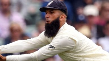 Butcher: England have Ali problem