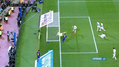 Officials deny Suarez rabona