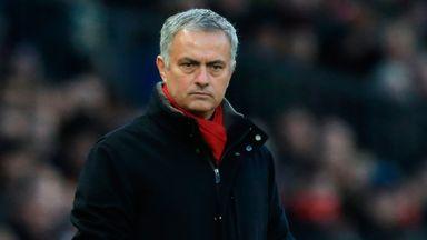 Merse: Mourinho won't be happy