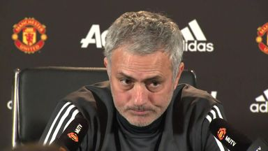 Jose: Every player has a price