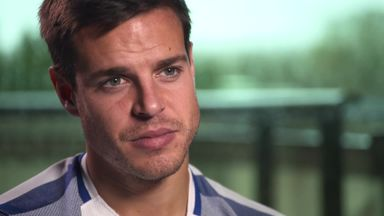 Azpilicueta: Chelsea ready to strike