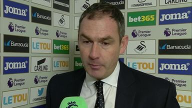 Clement: We needed that win