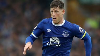 'Barkley has plenty to offer Chelsea'