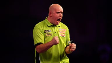 MVG edges RVB in epic quarter-final