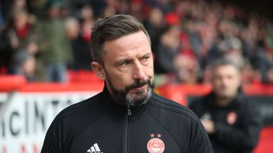 McInnes decision imminent