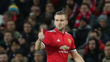 Jose: Shaw fulfilling potential