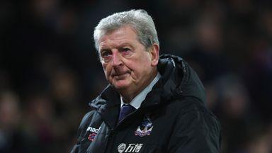 Hodgson: VAR a no-brainer