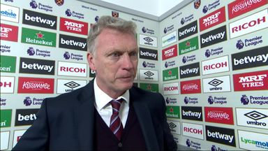 Moyes: A game full of errors