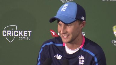 Root wants to bat first in 3rd Test