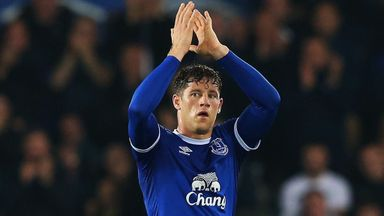 Big Sam: We expect Barkley interest