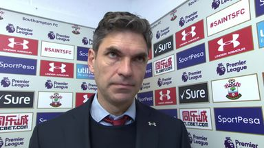 Pellegrino: We must bounce back