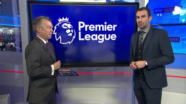Higginbotham's PL predictions