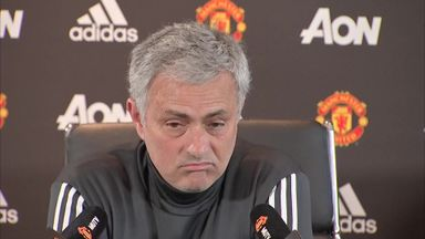 Jose: I'm out of Sanchez-Mkhi talks