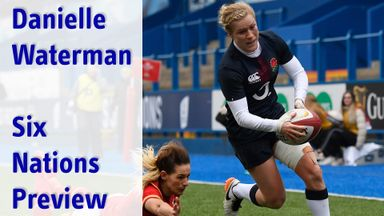 Women's Six Nations preview