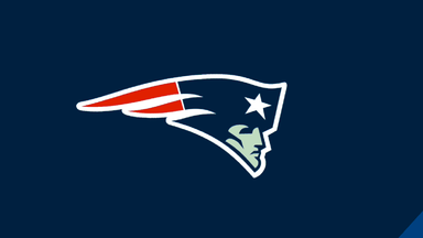 The history of the Patriots