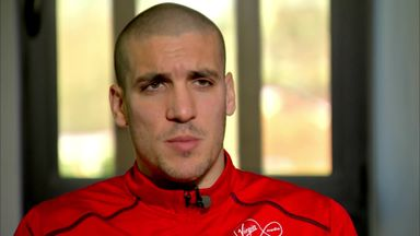 Romeu: We all need to look at ourselves