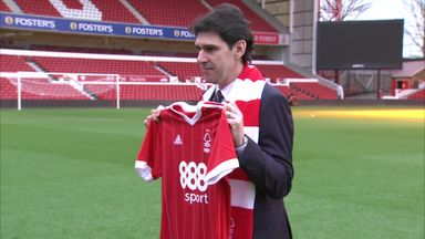 Karanka targeting promotion