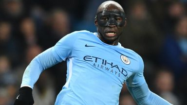 Mangala 'effectively a done deal'