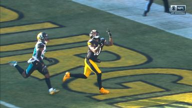 Bryant's 36-yard TD