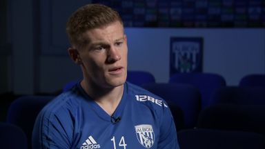 McClean: We need to beat the teams around us