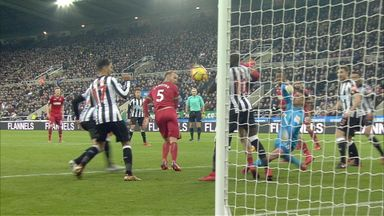 Swansea denied penalty