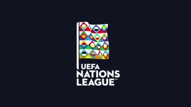 UEFA Nations League explainer