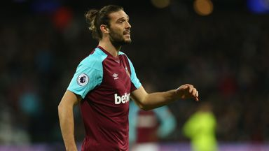 Wise: Carroll not the answer