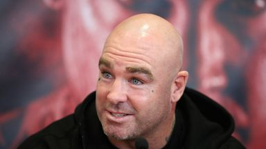 Browne: I don't like judges decisions