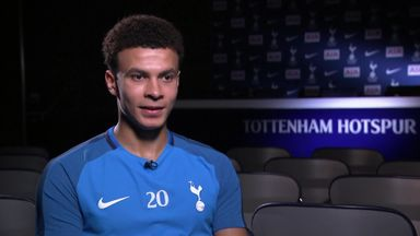 Alli: Nothing to worry about