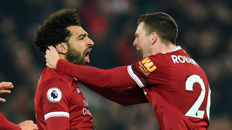 Image result for liverpool defeats mancity