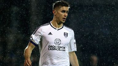 Cairney: We can do something special