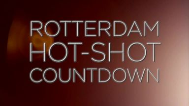 Top Shots: Rotterdam