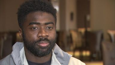 Kolo backs City for cup final win