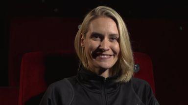 Greenway recaps Wasps' winning season