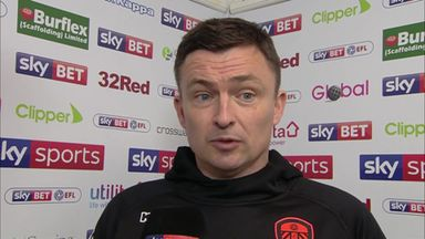 Heckingbottom: It had everything