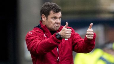 Murty: We can beat anyone