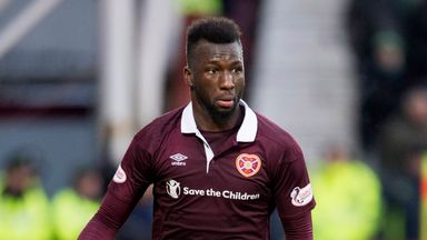Levein embarrassed by racism claims